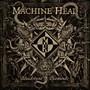 Machine Head – Bloodstone & Diamonds