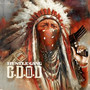 Hustle Gang – G.D.O.D. 2