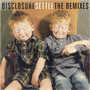 Disclosure – Settle (The Remixes)