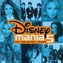 Miley cyrus – Disney Mania 5