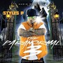 Styles P – The Paranormal 3