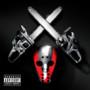 Eminem – SHADYXV