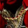 Rick Ross – Hood Billionaire (Deluxe)