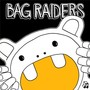Bag Raiders – Fun Punch EP