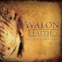 Avalon – Faith: a Hymns Collection