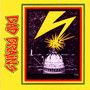 Bad Brains – Roir Sessions