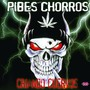 pibes chorros &ndash; Criando Cuervos