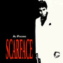 Scarface soundtrack Scarface Soundtrack