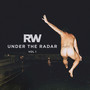Robbie Williams – Under The Radar Volume I
