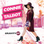 Connie Talbot – Gravity EP