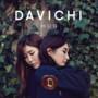 Davichi – DAVICHI HUG