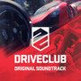 Hybrid – Driveclub Original Soundtrack