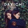 다비치 – DAVICHI HUG