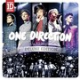 One Direction – Up All Night: The Live Tour (Deluxe Edition)