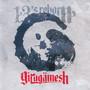 Girugamesh – 13s reborn