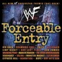 WWF Forceable Entry