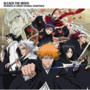 BLEACH Movie - MEMORIES OF NOBODY Original Soundtrack