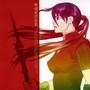 Kawai Kenji – Seirei no Moribito Ongakuhen 1