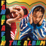 Chris Brown & Tyga – Fan Of A Fan The Album (Deluxe Version)
