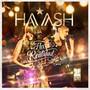Ha-ash – Primera Fila