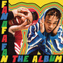 Chris Brown & Tyga – Fan Of A Fan The Album