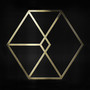 Exo – The 2nd Album `EXODUS`