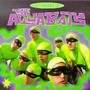The Aquabats – Return of the