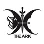The Ark – Somebody 4 Life