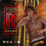 Rich Homie Quan – If You Ever Think I Will Stop Goin' In Ask RR