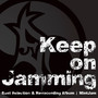 Mintjam – Keep on Jamming