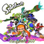 Splatoon: Complete OST