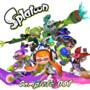 Splatoon: Complete OST