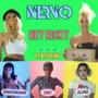 nervo – Hey Ricky