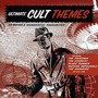 The London Theatre Orchestra – Ultimate Cult Themes