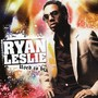 Ryan Leslie – Used To Be