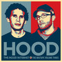 The Hood Internet – The Mixtape Volume Three