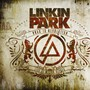 Linkin Park – Road To Revolution/Live At Milton Keynes