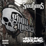 Snowgoons – Independent Warriors (Goon MuSick Compilation)