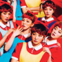 Red Velvet – The Red - The 1st Album