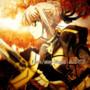Kawai Kenji – Fate/stay Night Animation Original Soundtrack