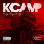 K Camp – Only Way Is Up (Deluxe)
