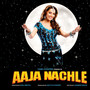 Sunidhi Chauhan – Aaja Nachle