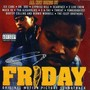 Ice Cube – Friday Soundtrack
