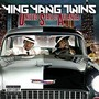 Ying Yang Twins – United States of Atlanta