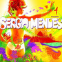 Sergio Mendes &ndash; Encanto