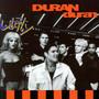 Duran Duran – Liberty