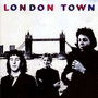 Paul McCartney – London Town