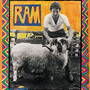 Paul McCartney &ndash; Ram