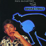 Paul McCartney – Give My Regards To Broad Street