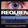 Clint Mansell – Requiem For A Dream Soundtrack